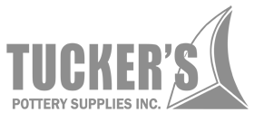 logo2grey