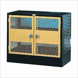 Debcor Ceramic Furniture