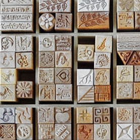 MKM Stamps