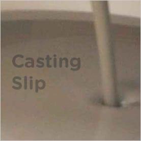 Casting Slips – Tuckerseshop