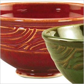 Amaco Potter's Choice Glazes