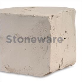 Tucker's Stoneware