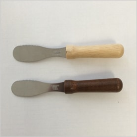 Pate Knives