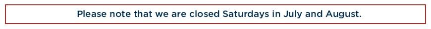 sat_closed