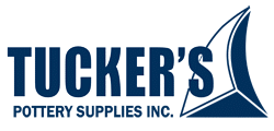 Tuckerseshop Serving Potters For Over 40 Years